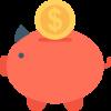 002-piggy-bank